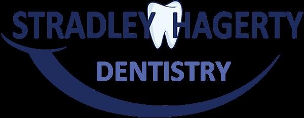 Stradley Hagerty Dentistry
